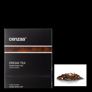 SWEET DREAM TEA 70gr