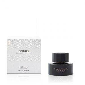 Cenzaa GC Cocooon eau de parfum 50ml