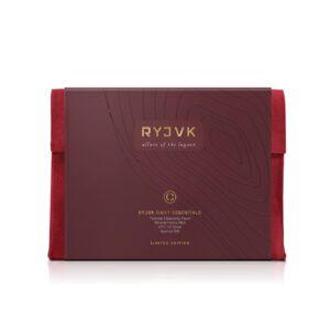 Cenzaa RYJVK Daily Essentials Set